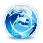 réseau réseaux reseaux reseau serveur consolidation hébergement secours backup utilisateur production